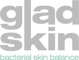 gladskin1