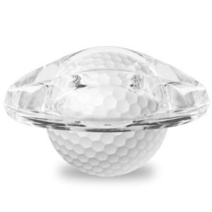Golfbalhouder