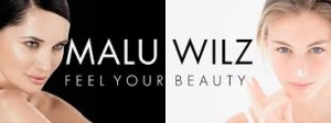 Malu WIlz Feel your beauty